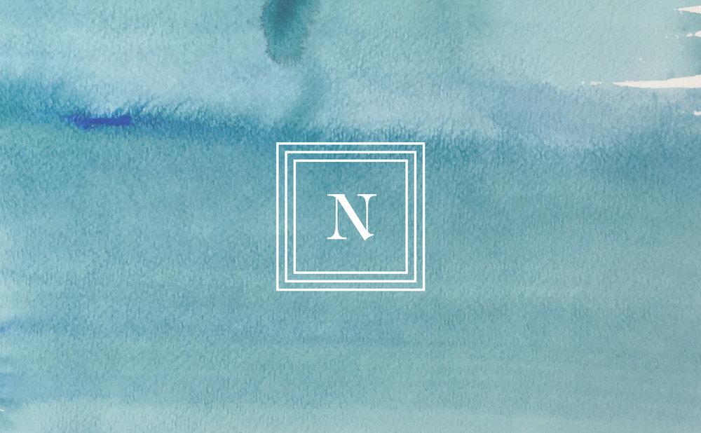 logo_narissa.jpg