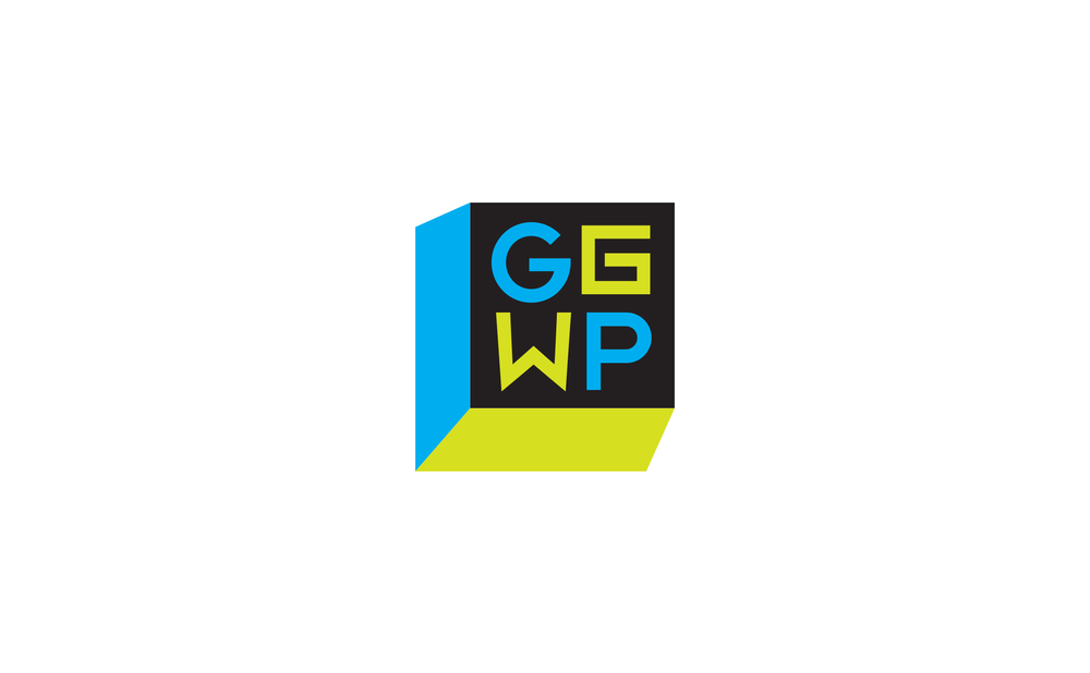 logo_ggwp.png