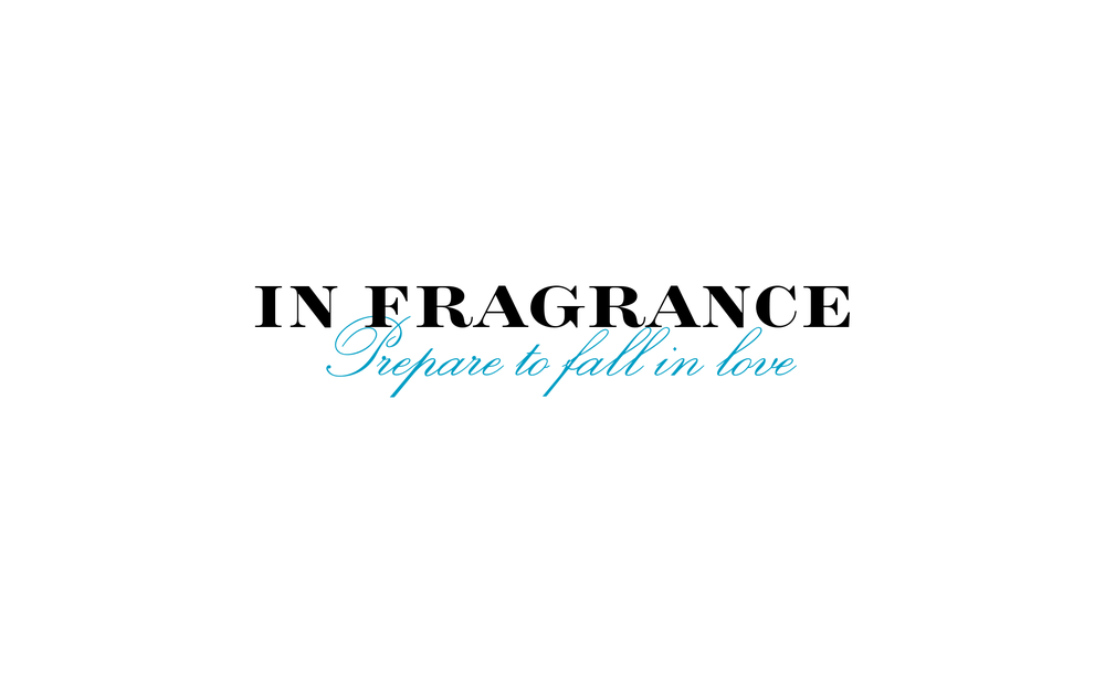 logo_in-fragrance.png