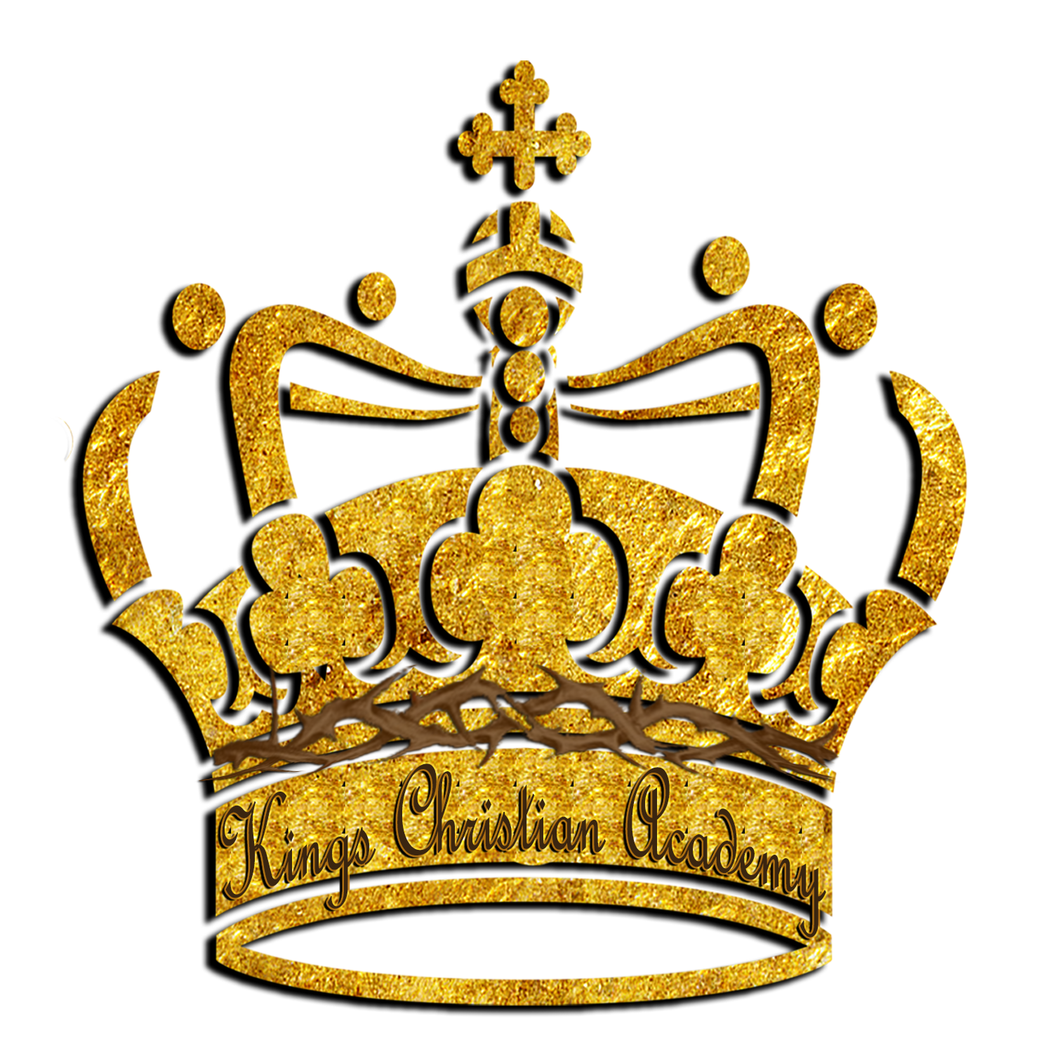 Kings Christian Academy