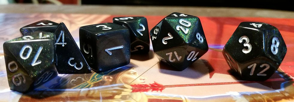 Into the Depths of Madness - A Review of Dungeon of the Mad Mage