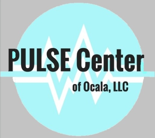 Pulse Center of Ocala