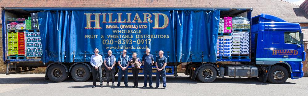 hilliard-team.jpg