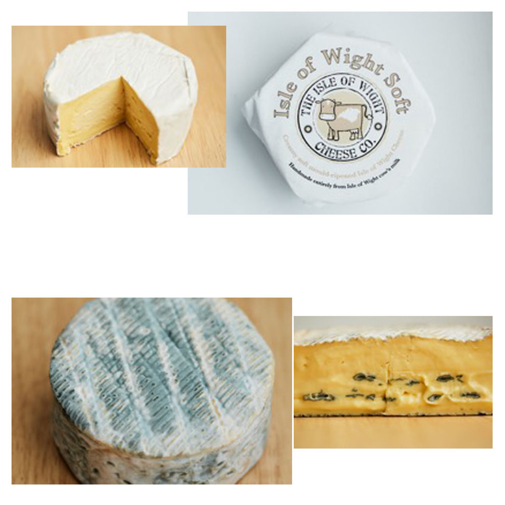 isle-of-wight-cheeses-hilliards.jpg