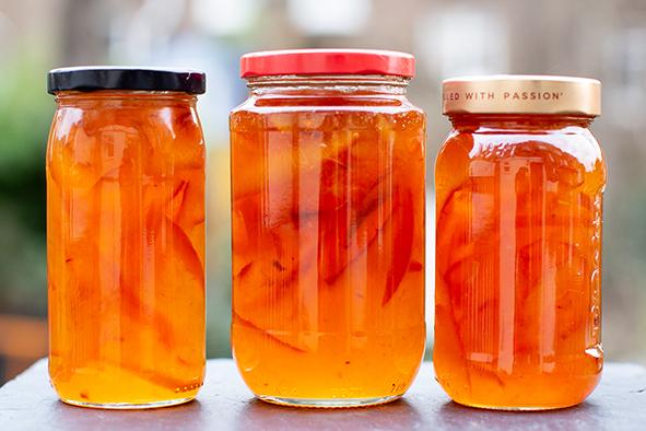hilliards-marmalade-web.jpg