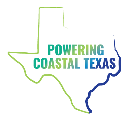 Powering Coastal Texas