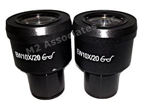 EW10X-1A.jpg