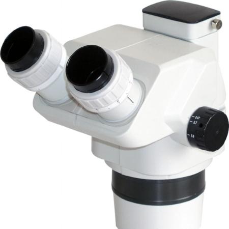 M2 - Z45-T Trinocular Stereo Zoom Pod