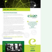 WEN STEM Article ( Download PDF )
