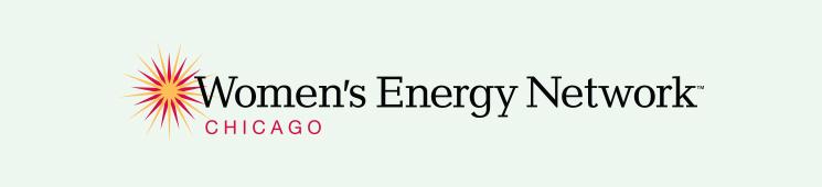 Blog-Page-Images_WEN-Logo.jpg
