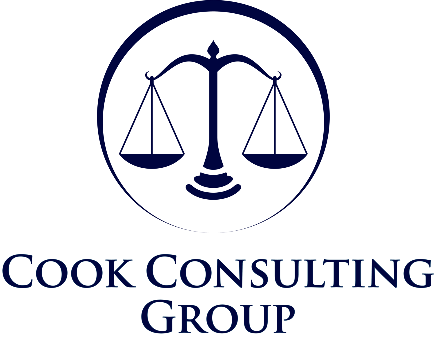 Cook Consulting Group
