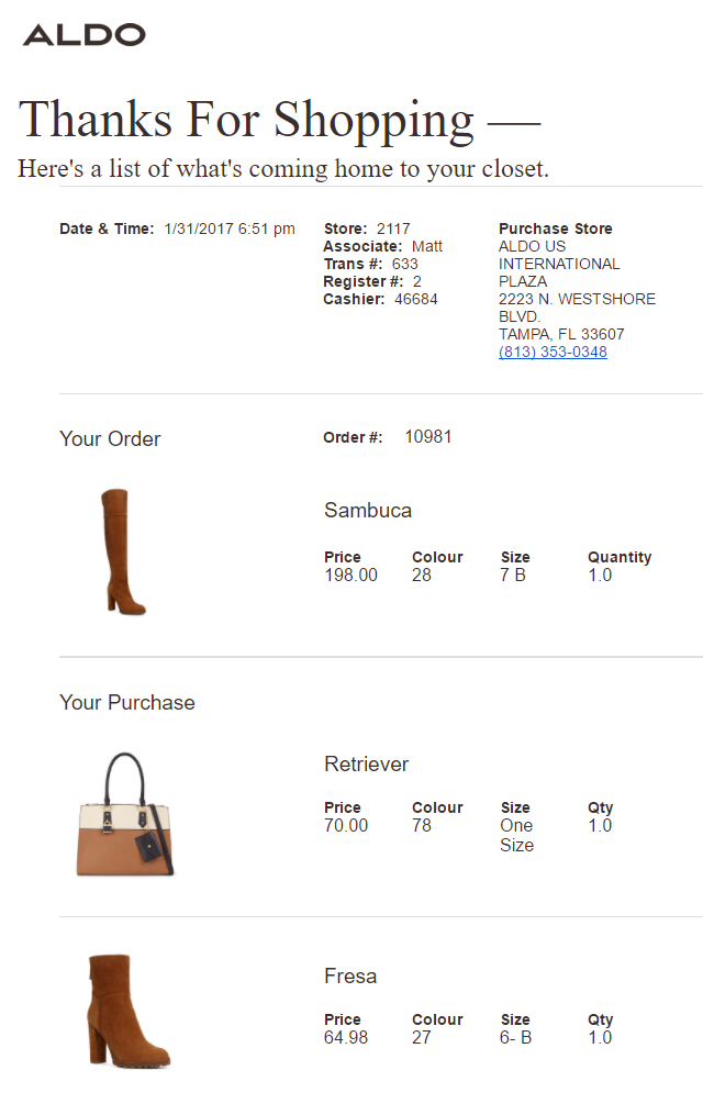 Aldo-Line-Item-Images-Example.png
