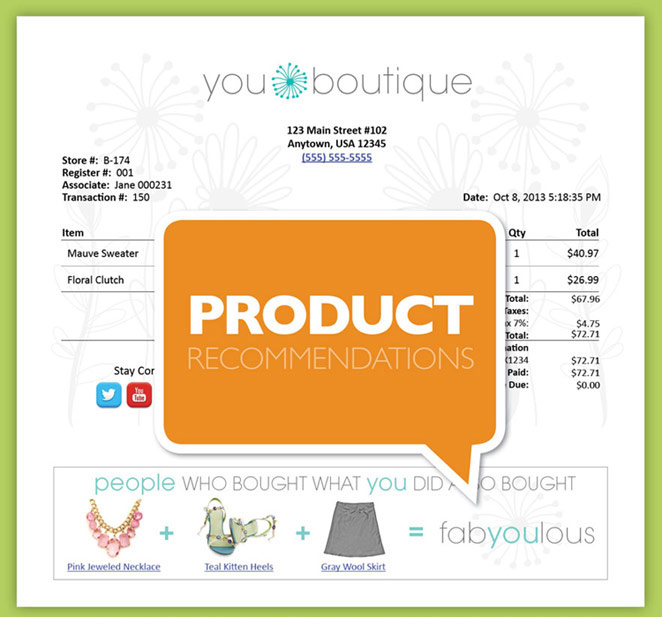 digital-electronic-online-store-receipts