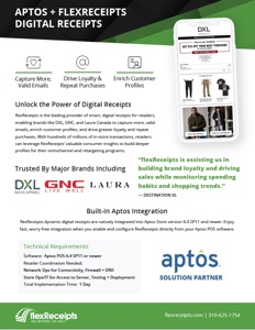 Aptos-One-Pager.jpg