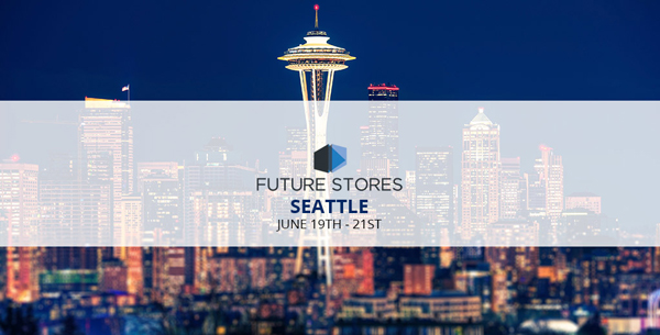 future-stores-seattle.jpg