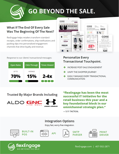 flexEngage-Overview-500.jpg