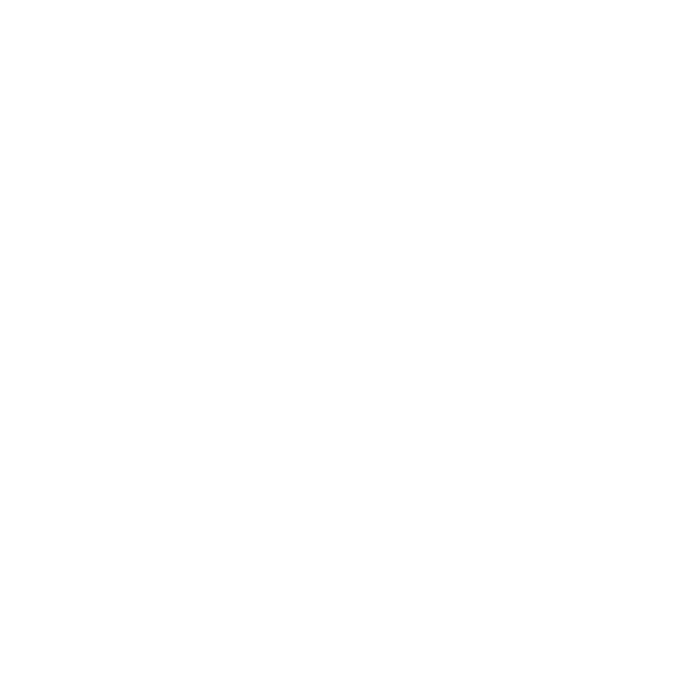 flexengage_icon.png