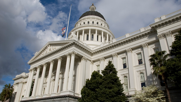 Democratic Assemblyman Phil Ting of San Francisco Submits Legislation to Require California Retailers to Provide Digital Receipts