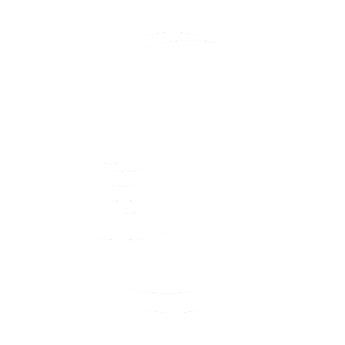 flexengage_icon-v2.png