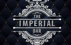 Imperial Bar logo.jpg