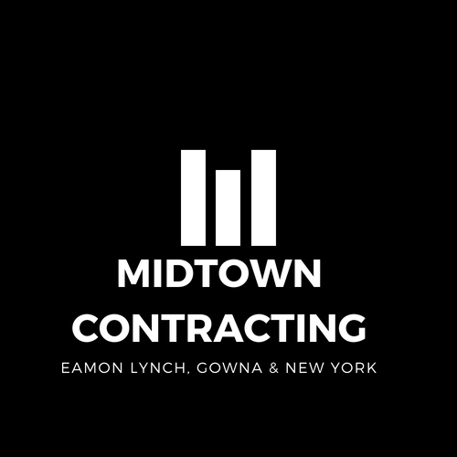Midtown Contracting (3).png