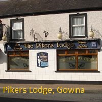 Pikers lodge logo 2.jpg