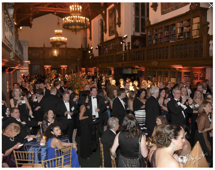 NCTET _ The National Coalition for Technology in Education & Training _ Photos of 2017 Inaugural Ball.jpg