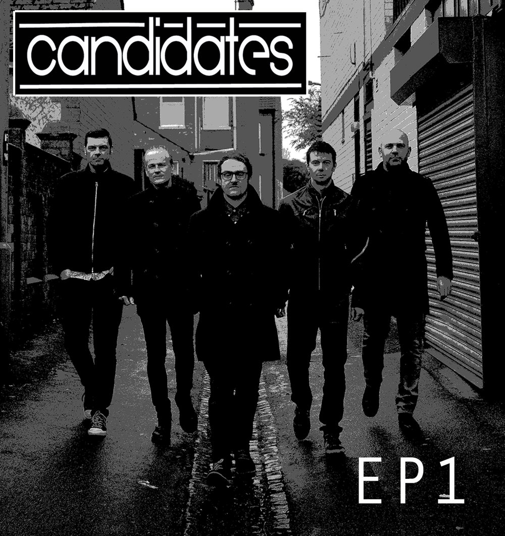 Candidates EP1FRONT.jpg