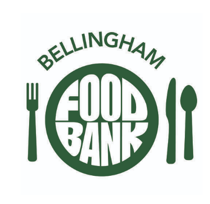 Bellingham FoodBank Logo.png