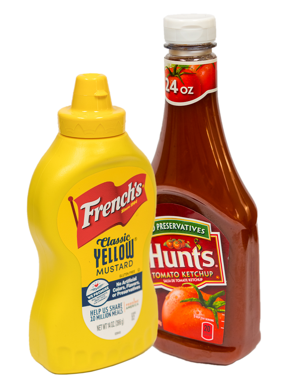 June-Condiments