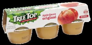 February  Applesauce-Singles