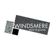 Windsmere.jpg