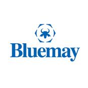 Bluemay.jpg