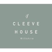 Cleeve House.jpg