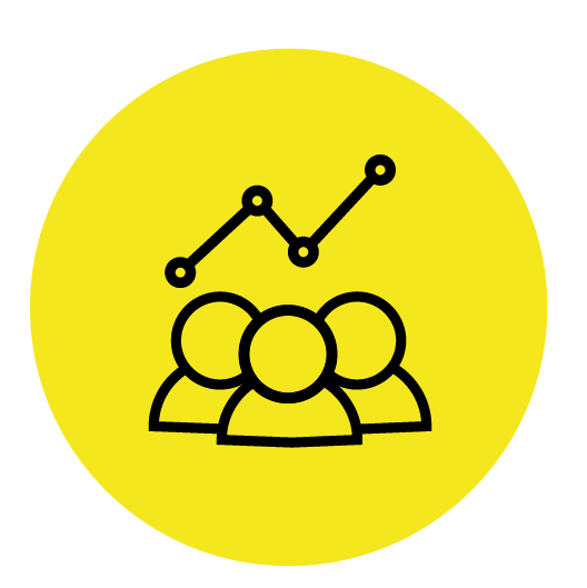 Community-internship