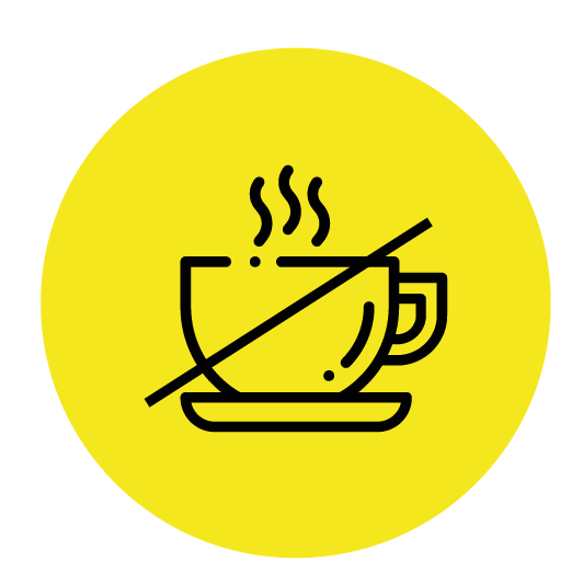 no-coffee-internship