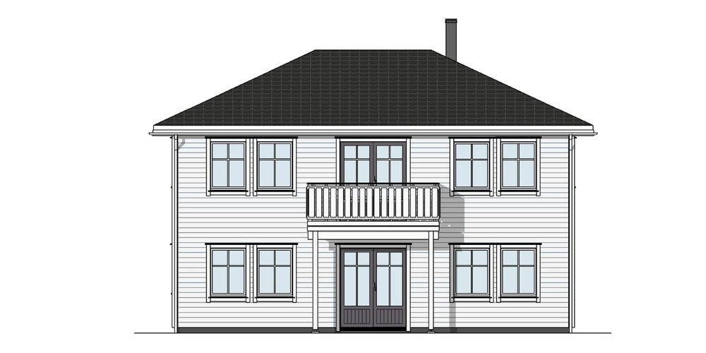 0101_Sissel_Fylling & Bjørge_Mesterhus_Ålesund_Skodje_Giske.jpg
