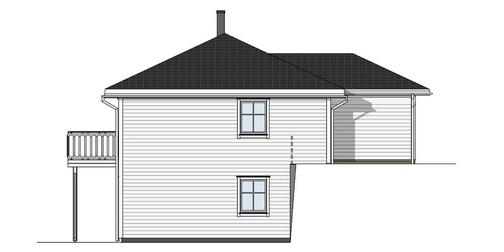 0901_Synnøve_Fylling & Bjørge_Mesterhus_Ålesund_Skodje_Giske.jpg