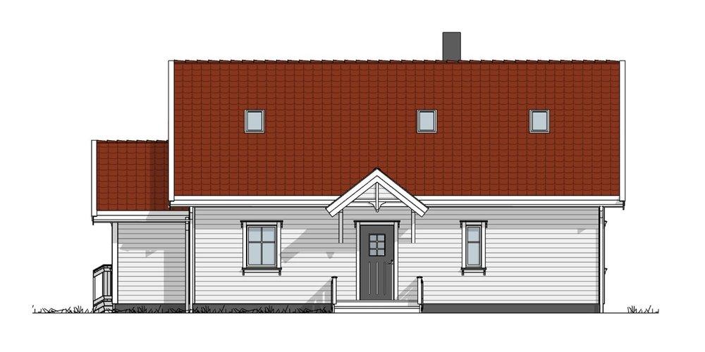 0201_Nesgård_Fylling & Bjørge_Mesterhus_Ålesund_Skodje_Giske.jpg
