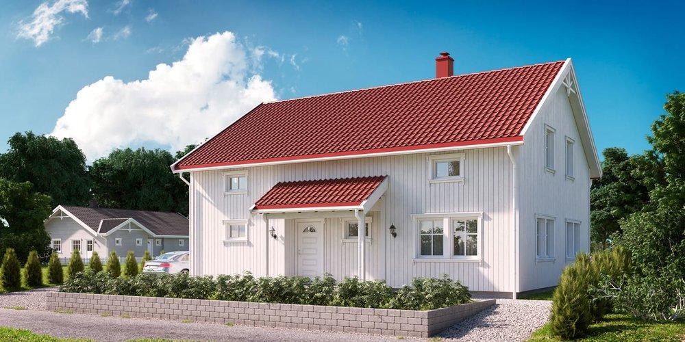08_Nanne_Fylling & Bjørge_Mesterhus_Ålesund_Skodje_Giske.jpg