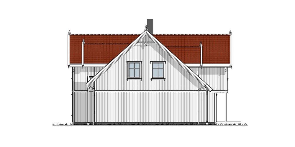 01_Nestun_Fylling & Bjørge_Mesterhus_Ålesund_Skodje_Giske.jpg