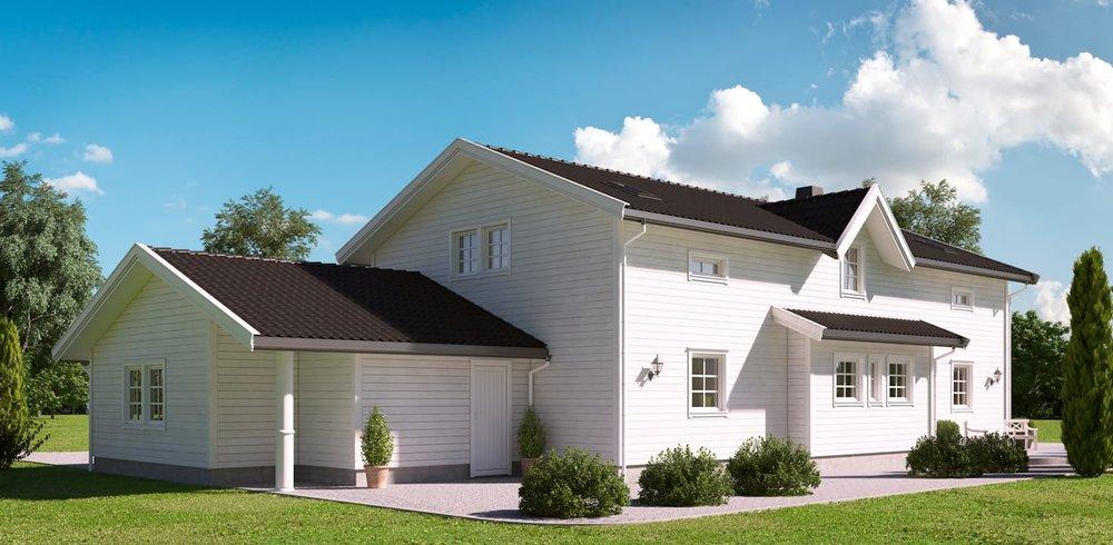 01_Kongsgård_Fylling & Bjørge_Mesterhus_Ålesund_Skodje_Giske.jpg