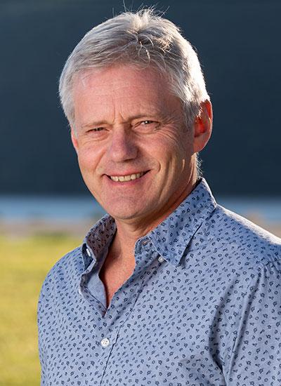 Kjell Fylling  Daglig leder  kjell@fylling-bjorge.no