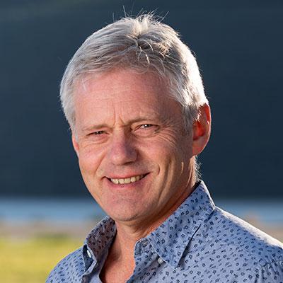 Kjell Fylling