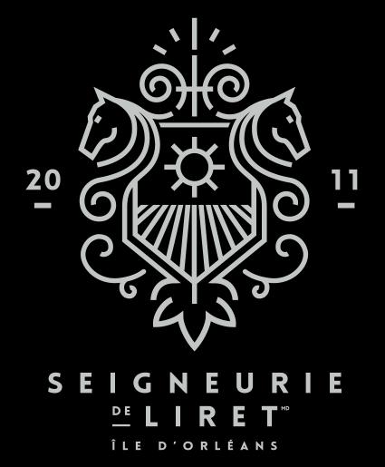 logo-LSDL-black.png