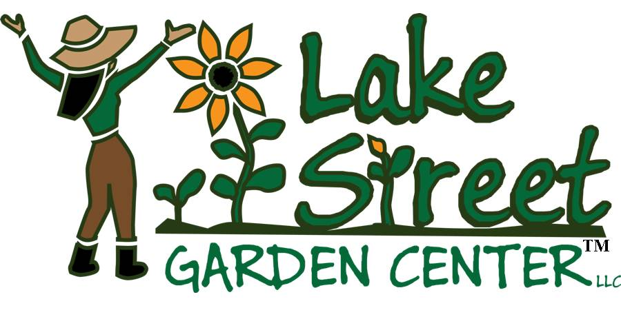 Lake Street Garden Center LLC