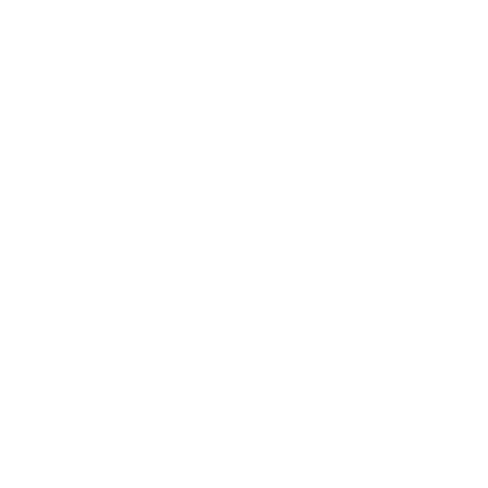 side-illumination-01-01.png