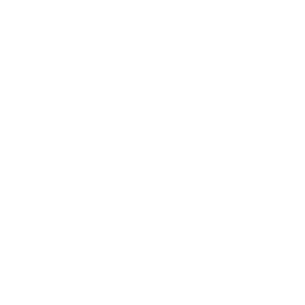 rechargeable-01-01.png