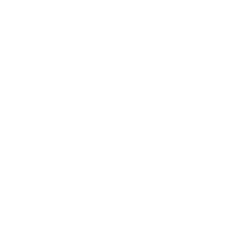 water-resistant-01.png