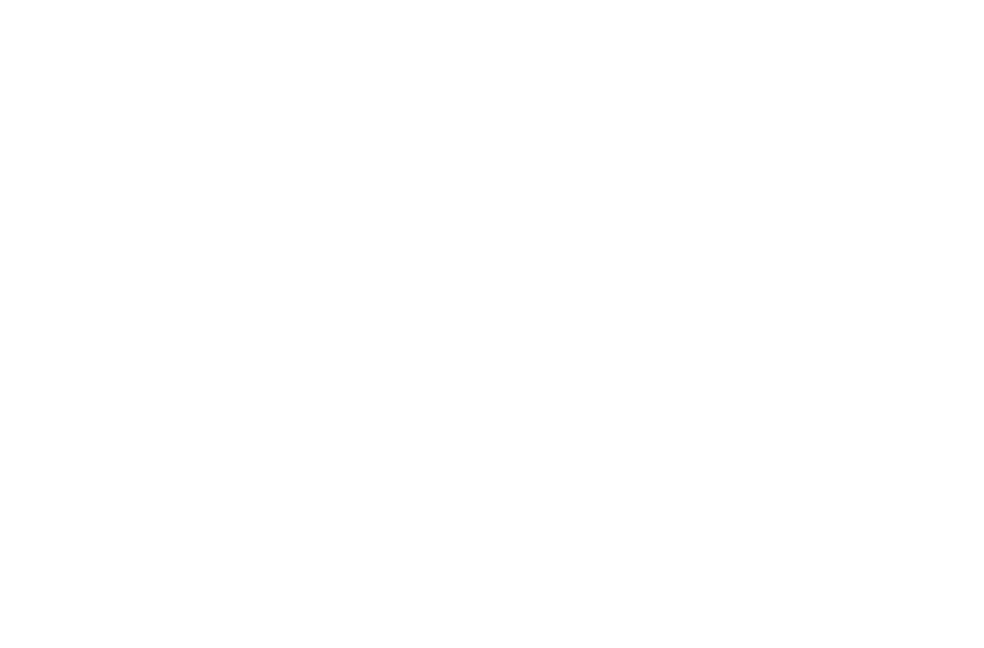 Cadence Financial Management